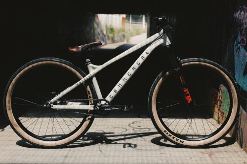 commencal 2021 absolut rs 2021