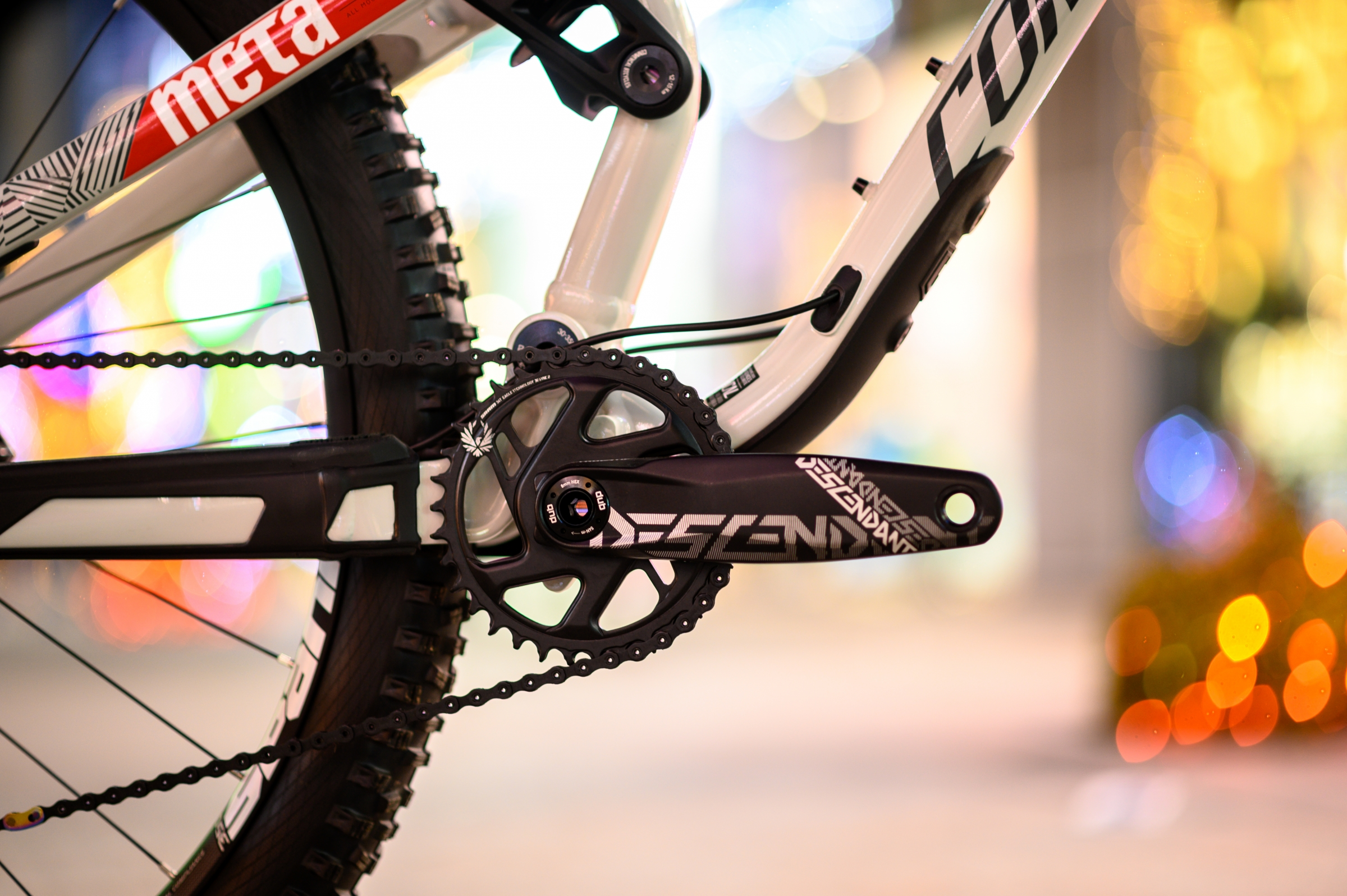 COMMENCAL NEWS COMMENCAL-META-AM-SRAM-EDITION-Bike-of-the-Month-by